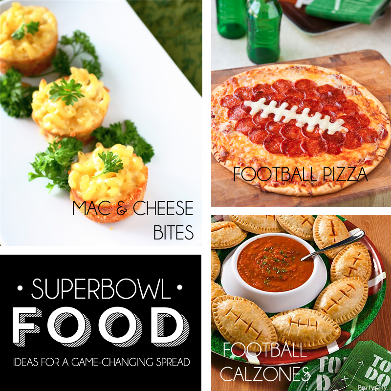Ravenous Fast Food Deals For Super Bowl 